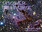 Berry, Richard: Discover the Universe 2004 Calendar