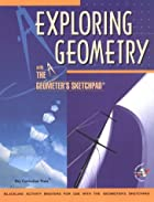 Exploring Geometry With the Geometer's…