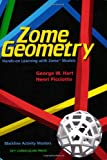 Hart, George W.: Zome Geometry: Hands on Learning With Zome Models