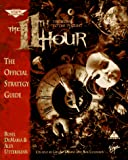 Demaria, Rusel: 11th Hour: 7th Guest Part II
