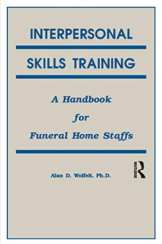 interpersonal-skills-training-a-handbook-for-funeral-service-staffs