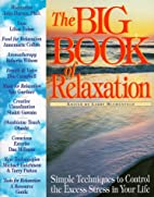 The Big Book of Relaxation: Simple…