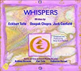 Tolle, Eckhart: Whispers