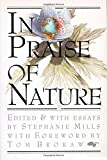 Mills, Stephanie: In Praise of Nature