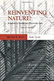 Soule, Michale E.: Reinventing Nature?: Responses to Postmodern Deconstruction