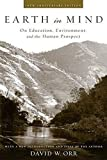 Geddes, Robert: Earth in Mind: On Education, Enviroment, and the Human Prospect