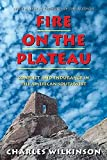 Wilkinson, Charles F.: Fire on the Plateau: Conflict And Endurance In The American Southwest