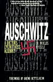 Nyiszli, Miklos: Auschwitz: A Doctor's Eyewitness Account
