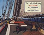 The Little Black Dog Buccaneer by J B…