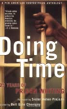 Doing Time: 25 Years of Prison Writing (A…