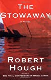 Hough, Robert: The Stowaway