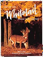 Way of the Whitetail: Magic and Mystery by…