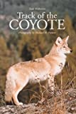 Wilkinson, Todd: Track of the Coyote