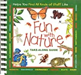 Burns, Diane L.: Fun With Nature