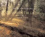 Brandenburg, Jim: Chased by the Light: A 90-Day Journey