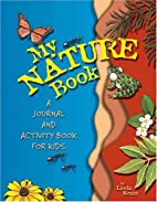 My Nature Book by Linda Kranz