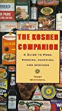 Garfunkel, Trudy: Keeping Kosher in the 90s: A Guide to Shopping and Cooking in a Modern Kitchen