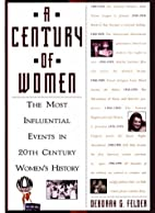 A Century Of Women: The Most Influential…