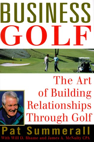 business-golf-the-art-of-building-relationships-through-golf