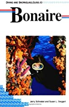 Diving and snorkeling guide to Bonaire by…