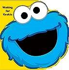 Sesame Street Character Foam Face Books -…