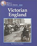 Victorian England (Turning Points in World…
