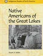 Natives of the Great Lakes (Indigenous…