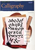 Newhall, Arthur: Calligraphy/How to Draw and Paint Ser