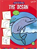 Legendre, Philippe: Kids Can Draw the Ocean