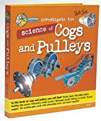 Lab Brats Investigate the Science of Cogs…