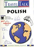 Penton Overseas, Inc: Traveltalk Polish (Polish Edition)