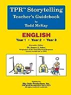 TPR Storytelling Teacher's Guidebook -…