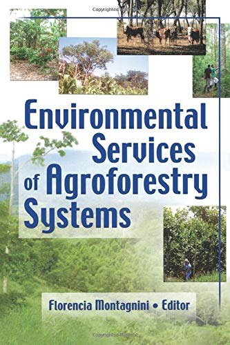 environmental-services-of-agroforestry-systems-journal-of-sustainable-forestry