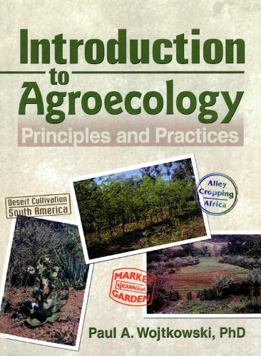 introduction-to-agroecology-principles-and-practices