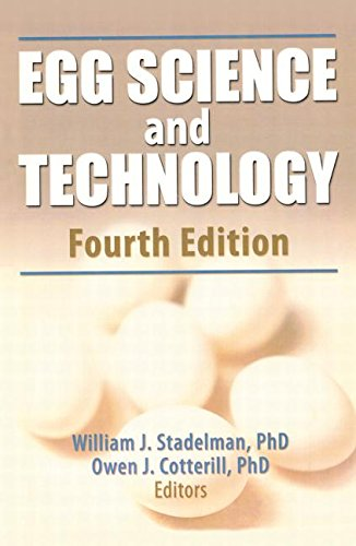 egg-science-and-technology-fourth-edition