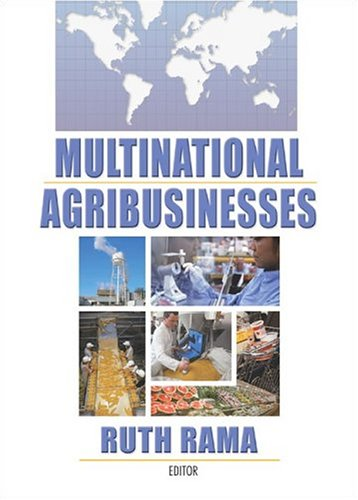 multinational-agribusinesses-crop-science