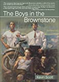 Scott, Kevin: The Boys In The Brownstone