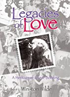 Legacies of Love: A Heritage of Queer…