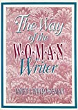 Roseman, Janet L.: The Way of the Woman Writer