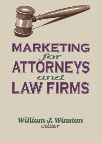 marketing-for-attorneys-and-law-firms-haworth-marketing-resources