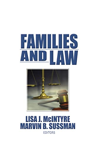 families-and-law-haworth-marriage-the-family