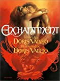Vallejo, Doris: Enchantment