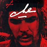 Loviny, Christophe: Che: A Photobiography of Che Guevara