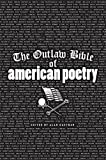 Kaufman, Alan: The Outlaw Bible of American Poetry