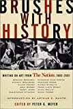 Meyer, Peter G.: Brushes With History: Writing on Art from the Nation, 1865-2001