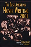 Shinder, Jason: The Best American Movie Writing 2001