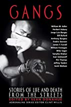 Gangs: Stories of Life and Death from the…