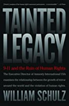 Tainted Legacy: 9/11 and the Ruin of Human…