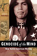 Genocide of the Mind: New Native American&hellip;