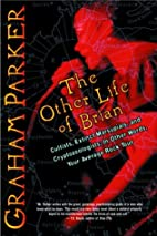 The Other Life of Brian by Graham Parker